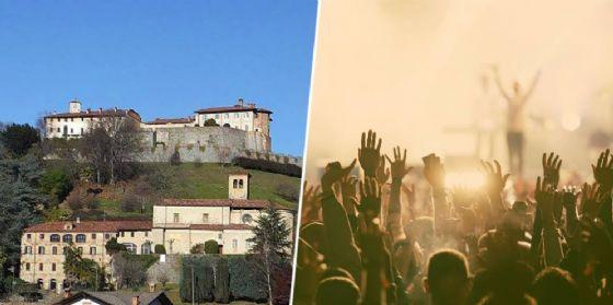 Manca poco ai grandi festeggiamenti di Valdengo in Festa