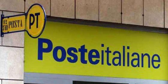 Poste Italiane: «A Moruzzo un nuovo modello di recapito» (© Poste)