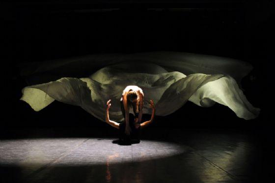 Al Teatro Sociale va in scena la danza