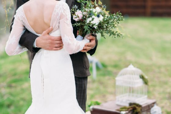Matrimonio a Biella, 3 luoghi raffinati e non scontati per il giorno più bello
