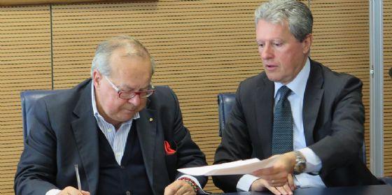 Impresa 4.0: BNL Gruppo BNP Paribas e Unindustria Pordenone insieme