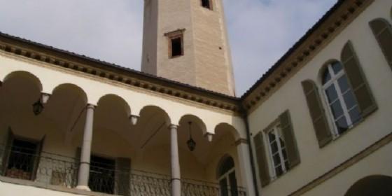 «Donne autrici che lasciano il segno», al via gli appuntamenti culturali a Palazzo Ferrero