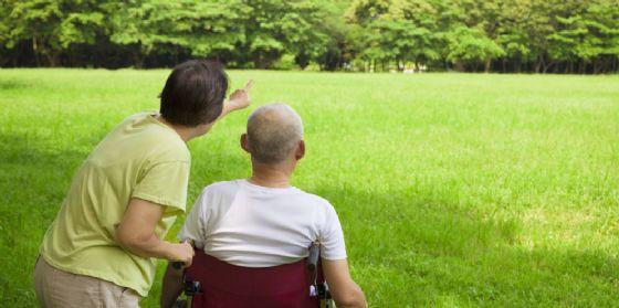 Progetti per integrazione lavorativa di soggetti affetti da disabilità