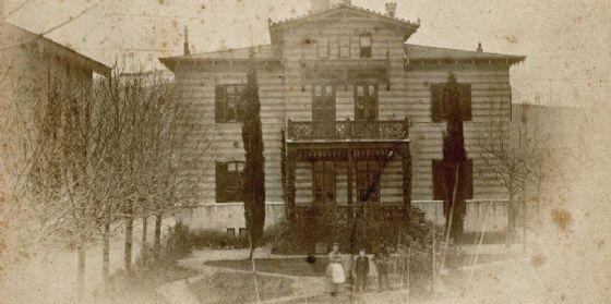 Palazzo Coronini: conferenza su una dimora goriziana scomparsa e una visita transfrontaliera
