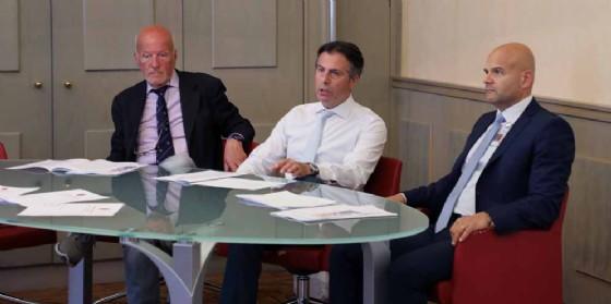 Entra in vigore la nuova imposta di soggiorno nel comune di Trieste