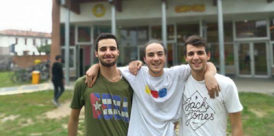 Servizio Civile Solidale: un'opportunità per ragazzi e ragazze tra i 16 e i 17 anni