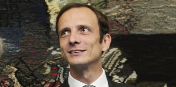 Fedriga annuncia lo stop alle penalizzazioni per i Comuni fuori dalle Uti