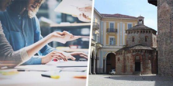 In Camera di Commercio arriva il digital promoter