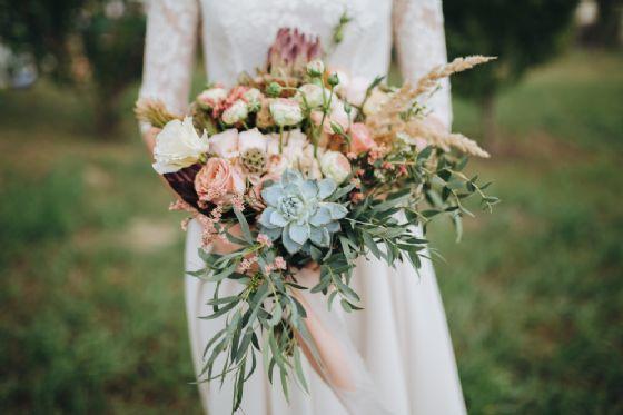 Matrimonio a Biella, i più bei luoghi in collina per il vostro ricevimento (© Alex Gukalov - shutterstock.com)