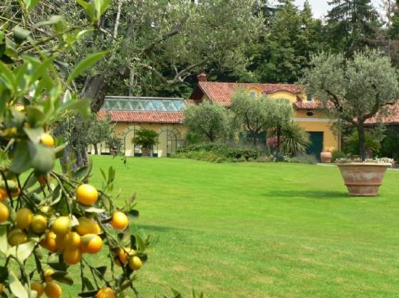 Matrimonio a Biella, i più bei luoghi in collina per il vostro ricevimento