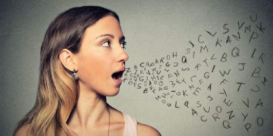 'Come non cadere nella cadenza?': alla Nico Pepe nuovo corso di dizione (© AdobeStock | Pathdoc)