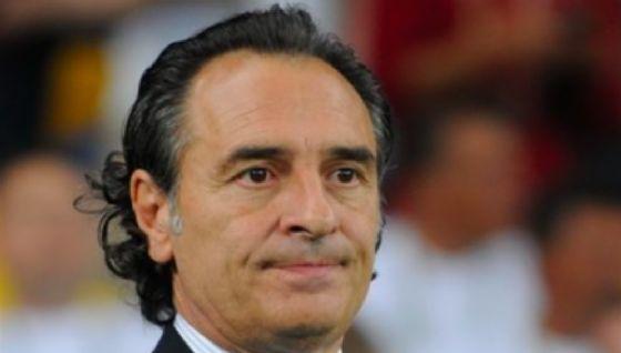 Calciomercato: Prandelli nuovo allenatore dell'Udinese? (© Wikipedia)