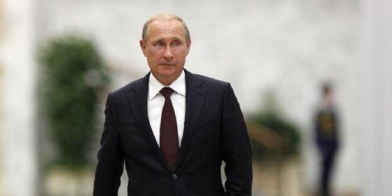Russia-Francia, Macron: