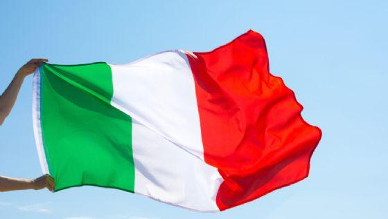 Biella, il programma degli eventi per la Festa della Repubblica (© romantitov - shutterstock.com)