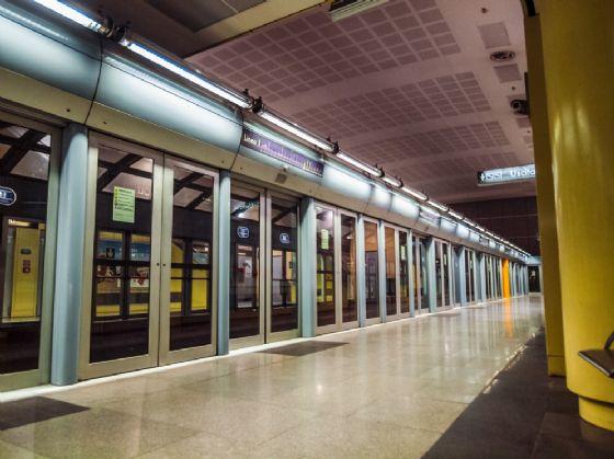 Così la «nuova» linea 2 del metrò dimentica Barriera di Milano