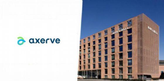 Banca Sella: nasce Axerve, il primo hub dei pagamenti in Italia