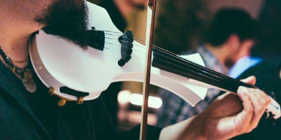 In Baia di Sistiana due serate all'insegna della bella musica