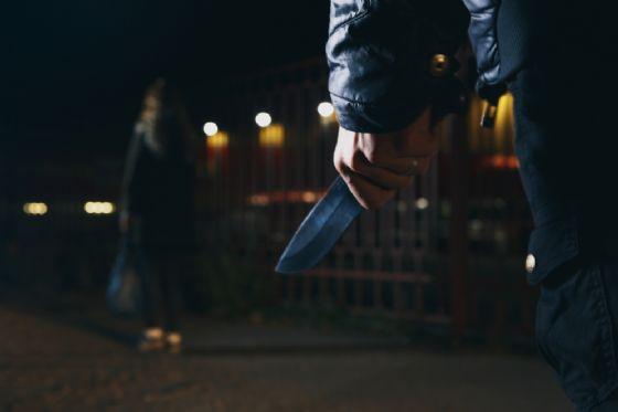 Minacciata di morte dal compagno