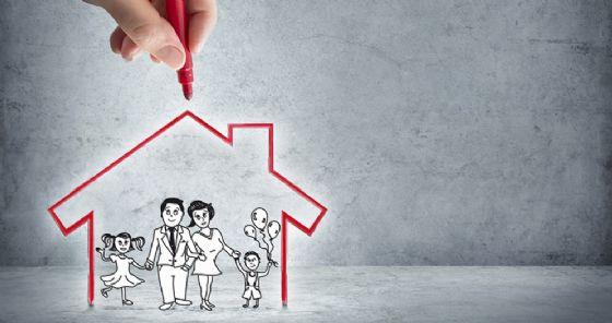 Impennata di richieste per il reddito di inclusione