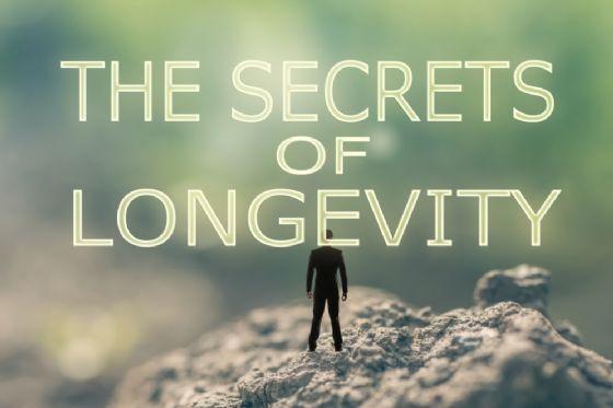 Longevit