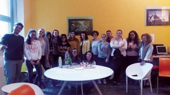 «Facciamo scuola insieme», il progetto educativo del Comune di Biella