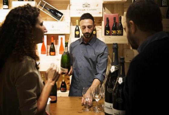 «Tastè Turin»: a Eataly Lingotto la festa della Torinesità