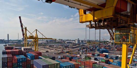 Progetto Beat: sviluppo della cantieristica navale sull'asse Italia-Croazia