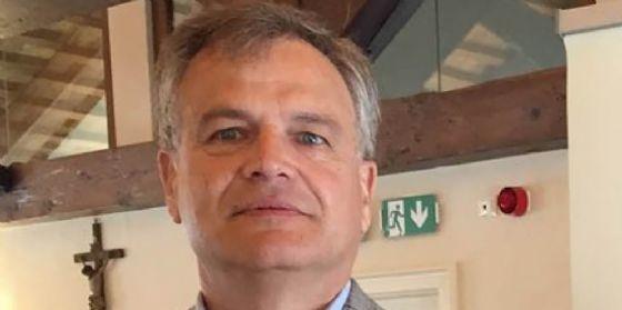 Eletto il presidente regionale di Fedagripesca, plauso di Confcooperative Pordenone (© Confcooperative Pordenone)