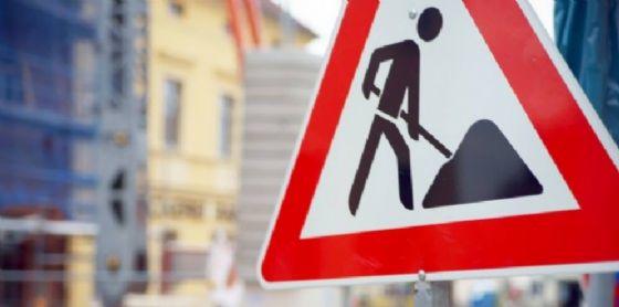 Il Comune di Biella stanzia altri 400mila per le asfaltature (© shutterstock.com)