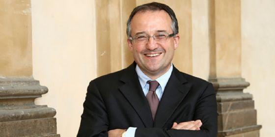 Gruppo Hera, oltre 8 milioni di euro di ricchezza a Gorizia