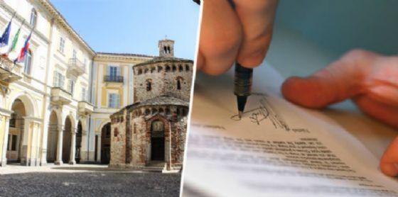 Periferie del Villaggio La Marmora, passi avanti per sei progetti