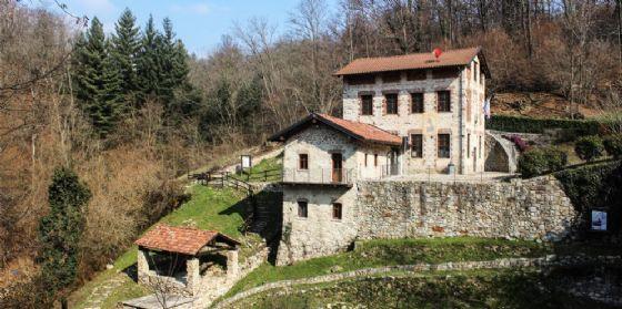 Rete Museale Biellese: tutti gli appuntamenti del weekend