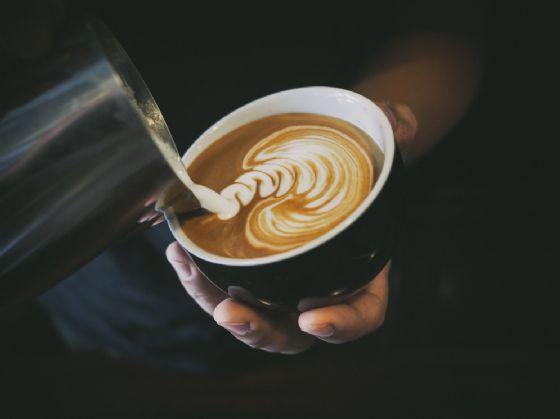 Arriva il caffè a base di broccoli direttamente dall'Australia
