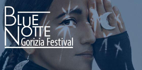 Presentato a Gorizia il Blue Notte Gorizia Festival (© Blue Notte Gorizia Festival)