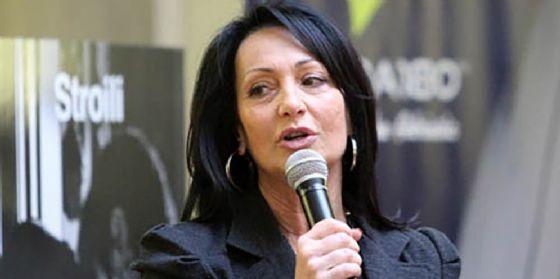 Monfalcone, Bretella di via dell'Agraria: il sindaco chiede alla Regione l'accertamento delle responsabilità