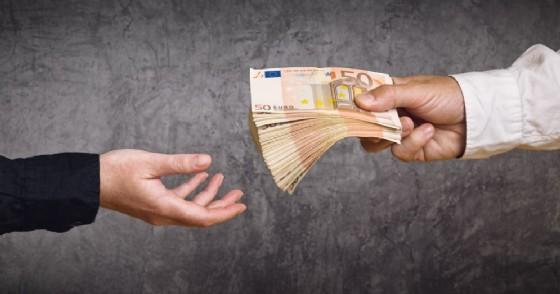 Cessione pro soluto e pro solvendo: cosa cambia per il debitore?