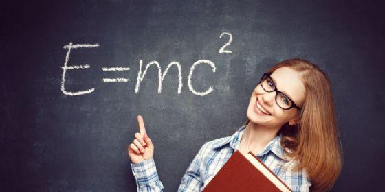 Più studi più rischi di dievntare miope