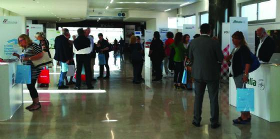 Trieste Airport: secondo workshop su viaggi e trasporti