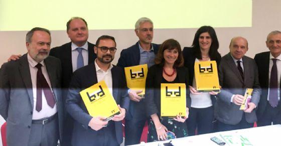 Biennale Democrazia 2019