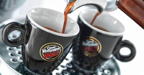 Lavazza apre il Museo a Torino, viaggio nel mondo del caffè