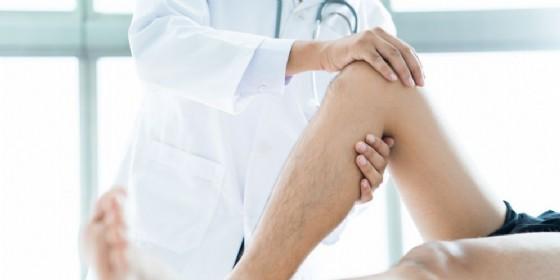 Asl Biella: trattamenti ortopedici sempre meno invasivi (© Shutterstock.com)