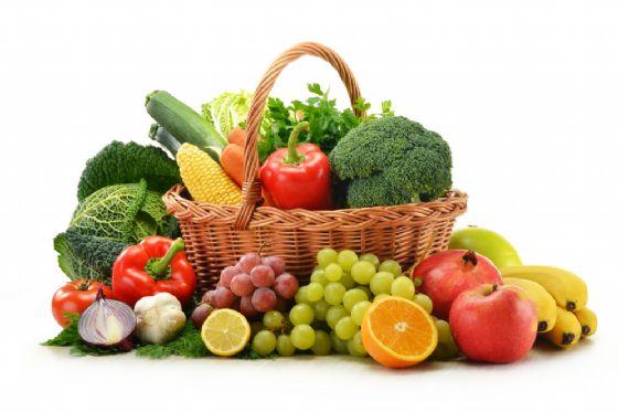 le verdure scompariranno dal nostro pianeta?