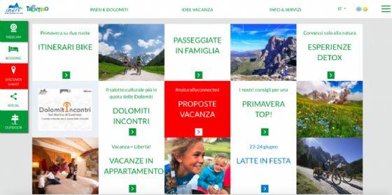 XXII edizione dei MediaStars: due importanti premi a un'agenzia di Udine