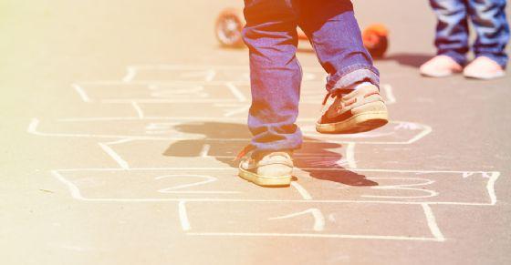 (© Shutterstock.com)
