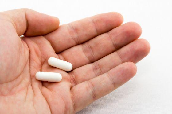 Farmaci di uso comune possono provocare depressione