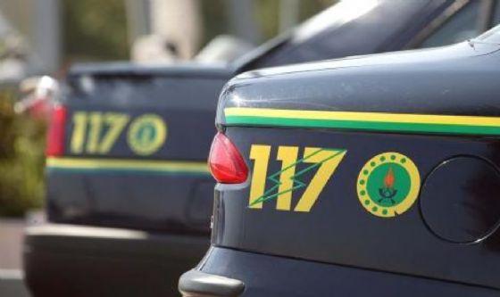 Omessa dichiarazione e bancarotta fraudolenta: sequestrate 67 automobili