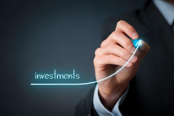Legaltech, Lexdo chiude un finanziamento da 1 milione di euro