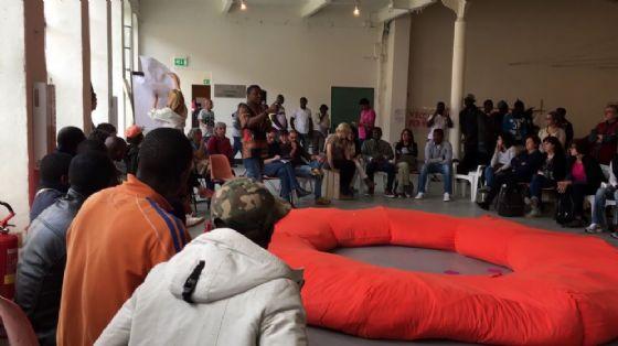 Giornata mondiale del rifugiato: gli appuntamenti di giugno