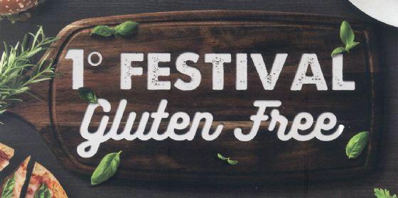 """A Gorizia in arrivo il primo """"Festival Gluten Free"""""""