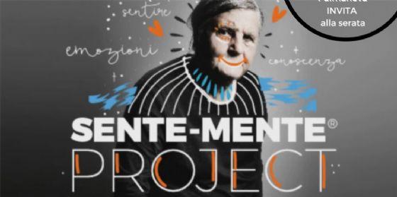 Sente-Mente®Project: a Palmanova 'Fari di possibilità sul territorio'